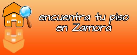 banner-encuentra-piso-zamora