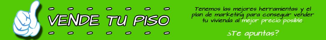 Banner web Jesus venta