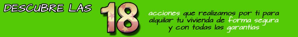 Banner web Leticia 18 acciones