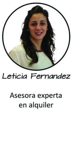 leticia-fernandez