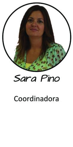 sara-pino