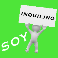 soy-inquilino